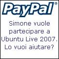 ubuntista paypal