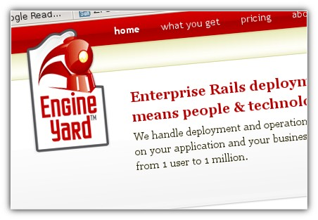 ruby-on-rails_engine-yard